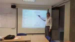 Ecuaciones estructurales LDBP